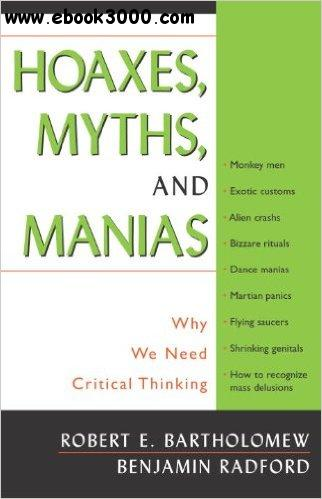 is critical thinking an innate ability Dr linda elder and dr richard paul of the foundation of critical thinking believe that experienced critical thinkers possess an innate ability to make connections across subjects compared to non-critical.