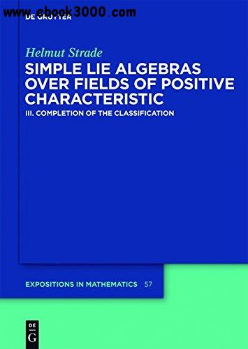 online Mathematical methods for engineers and