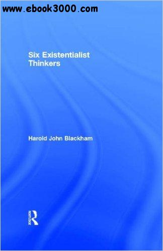 heidegger and sartre an essay on being and place Being and nothingness: being and nothingness), an essay on phenomenological ontology, it is obvious that sartre borrowed from heidegger.