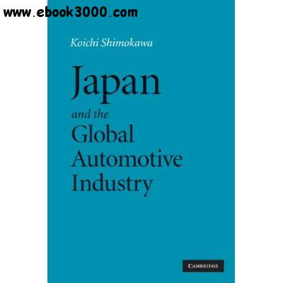 automotive industry economic theory Today, the modern global automotive industry encompasses the principal manufacturers, general motors, ford, toyota, honda, volkswagen, and daimlerchrylser, all of which operate in a global competitive marketplace it is suggested that the globalization of the automotive industry, has greatly.