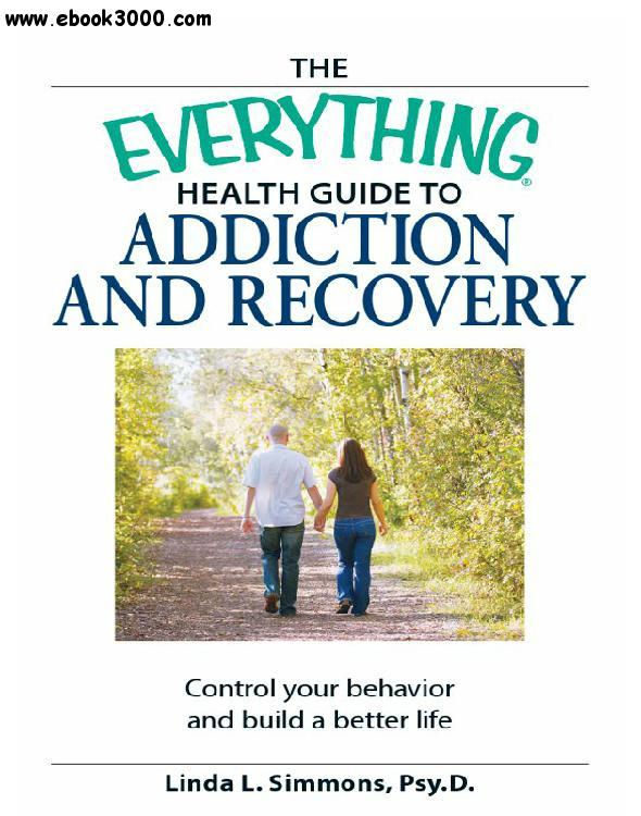 how to get help for food addiction