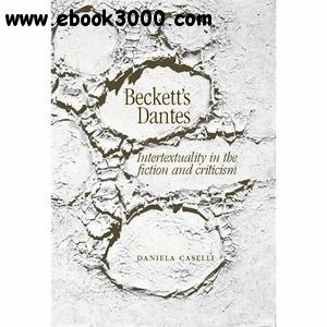 on beckett essays and criticism The paperback of the on beckett: essays and criticism by s e gontarski at barnes & noble free shipping on $25 or more.