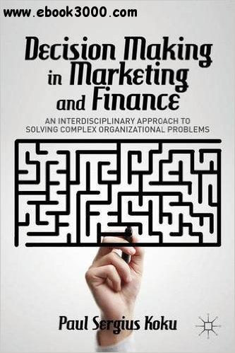 buy managerial accounting an introduction to concepts methods