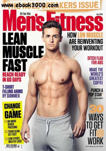 fitness dating uk free Join bigmusclesinglescom free now login weightlifting, and fitness enthusiasts men and women singles who love building big muscle as much as you do.