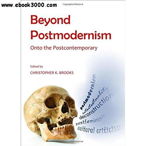 thomas docherty postmodernism a reader pdf