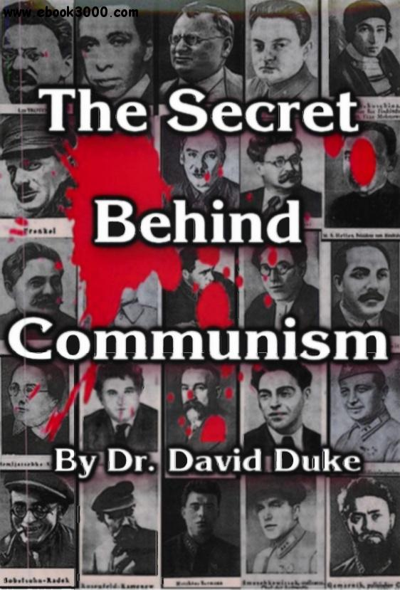 history and origins of communism Some communists also like to use pictures of famous communists from history, such as marx, lenin, and mao zedong, as symbols of the whole philosophy of communism a song called the internationale was the international song of communism.