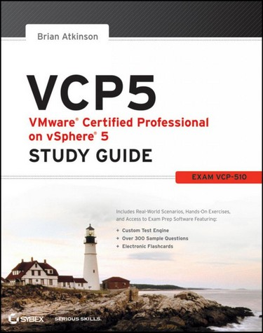 vmware pdf books free download