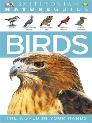 Nature Guide: Birds - Free eBooks Download