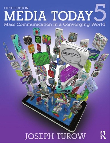 converging media 5th edition pdf free download