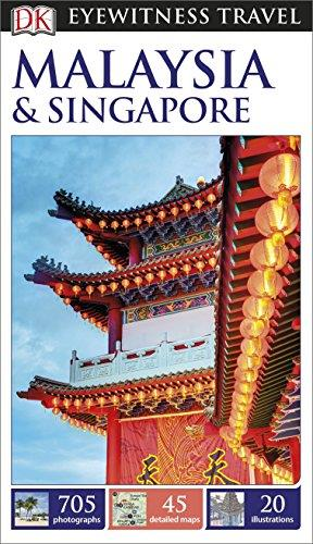 Free Singapore Guide - Download Your Singapore PDF File