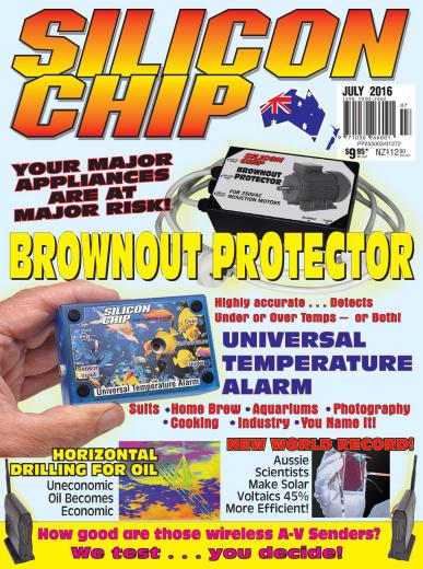 silicon chip magazine 2018 download