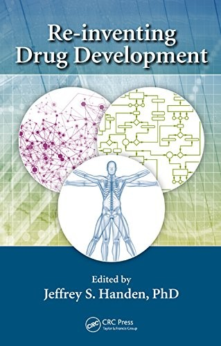 book immobilized enzymes in food and microbial processes