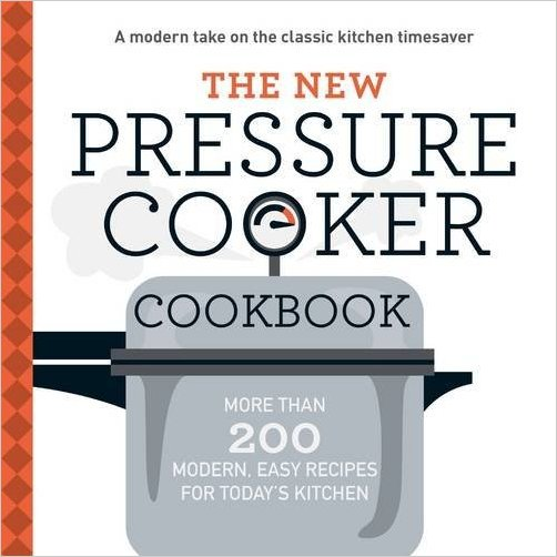 old prestige pressure cooker instructions