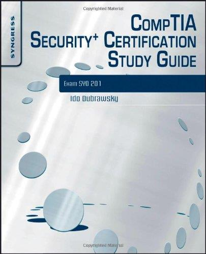 2019 The best CN0-201 Study Guide: CompTIA CTP+ ...