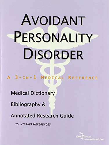 an analysis of multiple personality disorder A personality disorder is basically a set of traits that combine to negatively affect your life they have a wide range of causes and some are easier to treat than others this test is set up to look for the ten recongized personality disorders which are paranoid, schizoid, schizotypal, antisocial, borderline, histrionic, narcissistic, avoidant.