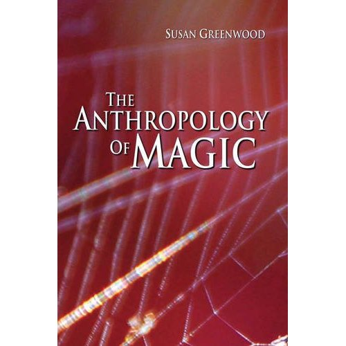 magic essay anthropology Magical thinking in various forms is a cultural universal and an important aspect of religionmagic is prevalent in all societies, regardless of whether they have organized religion or more general systems of animism or shamanism.