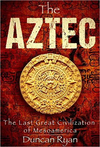 a history of the aztec culture and civilization The aztec civilization was a highly advanced and filled with unique customs, a comprehensive language, and amazing technology the history of the aztec civilization is one that has long been.