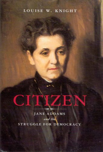 a biography of jane addams an american social and political activist Jane addams is credited as activist and leader in woman suffrage jane addams biography date of birth : pacifist, philanthropist, and political activist.