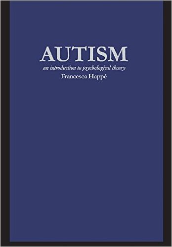 autism introduction Explore information about autism spectrum disorder (asd), including signs and symptoms, treatment, research and statistics, and clinical trials.