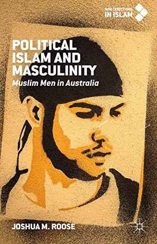 mim and the rise of muslim identity politics Islam was as much an inherited cultural identity as it was a blueprint for dreamed-of justice and a better life under god's laws, an escape from the authoritarianism of saddam hussein and the.