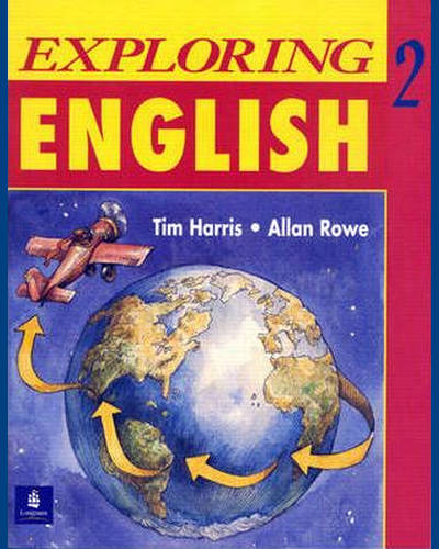 english course   exploring english   level 2   student s book  1995  free ebooks download Guide for Dumbells Workout Teacher Black Students Guide