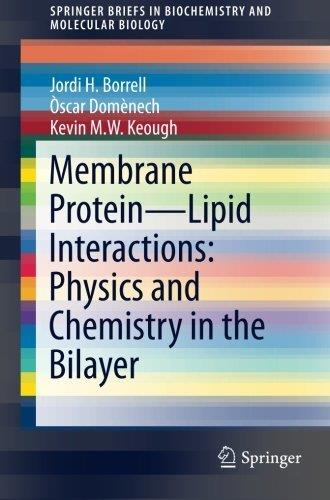 general chemistry book pdf free download