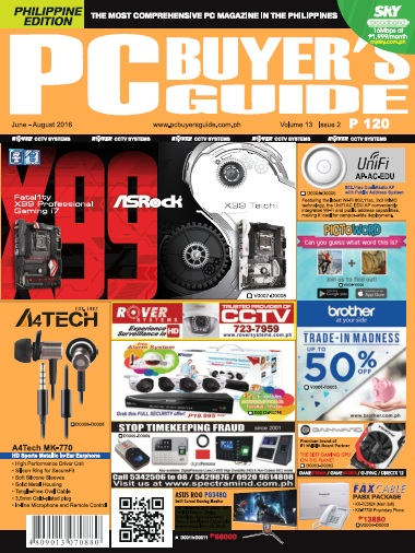 pc buyer s guide june august 2016 free ebooks download rh ebook3000 com pc buyer's guide 2017 mossberg pc buyer's guide - march-may 2017