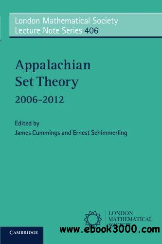 download applied ecology and