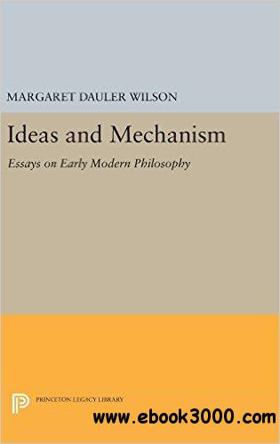 the idea and the expression philosophy essay Culture is the common denominator that makes the actions of the individuals understandable to a particular group that is, the system of shared values, beliefs, behaviours, and artefacts making up a society's way of life.