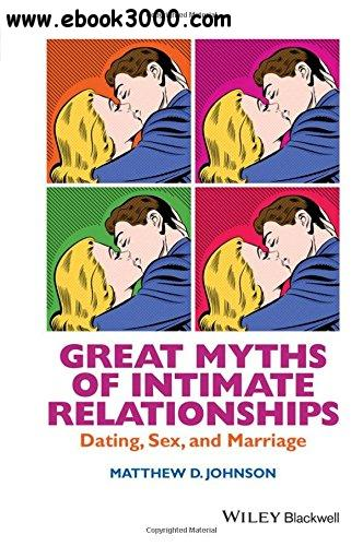 The Dos and Don ts of New Relationships