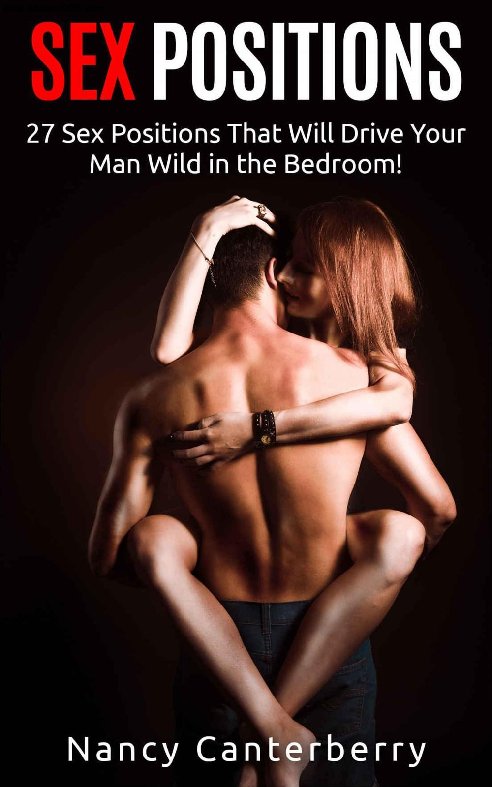Men that on positions turn sex The Classics: