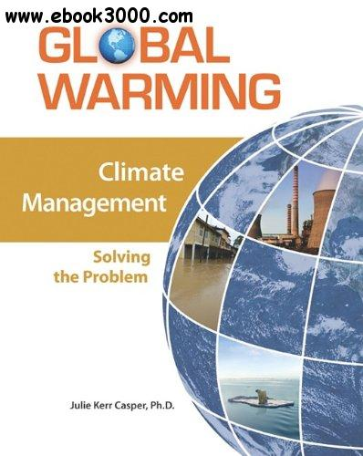 Understanding global warming and its underlying crisis