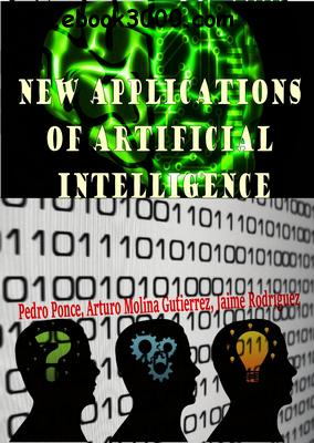 artificial intelligence pdf books free download