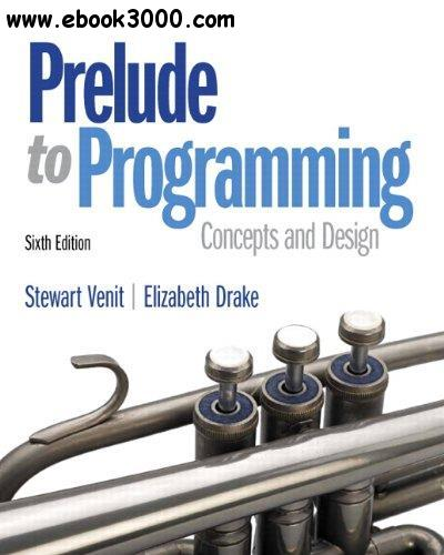 Programming logic and design introductory 6th edition