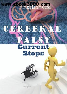 cerebral palsy physiotherapy assessment and treatment pdf