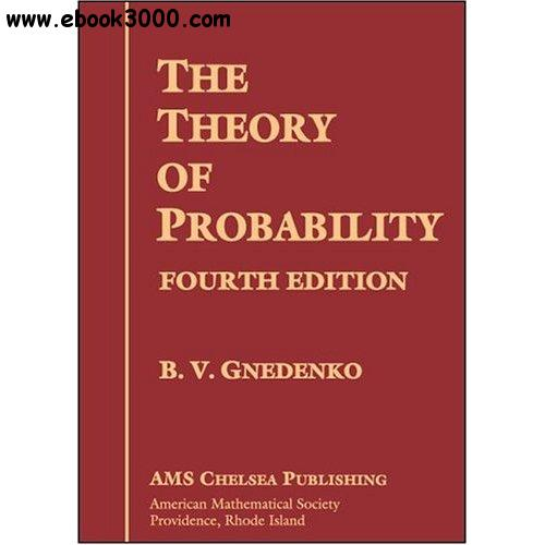 download the theory of differential