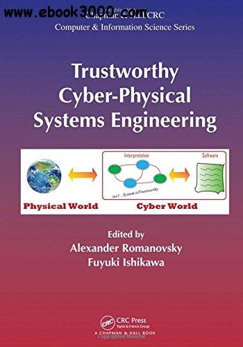 Computer for engineering download ebook free science