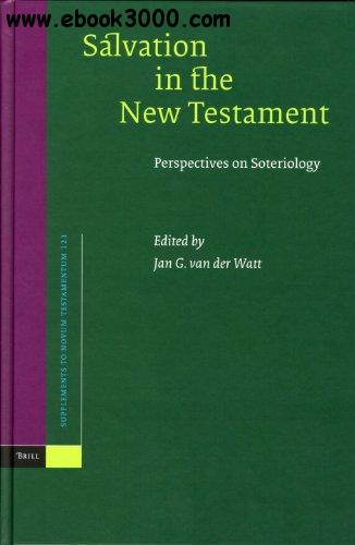 an analysis of the new testament Linguistic analysis of the greek new testament: studies in tools, methods, and practice [stanley e porter] on amazoncom free shipping on qualifying offers in.