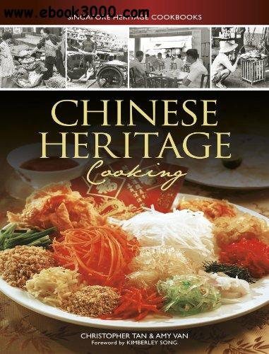 Chinese heritage cooking free ebooks download chinese heritage cooking forumfinder Image collections
