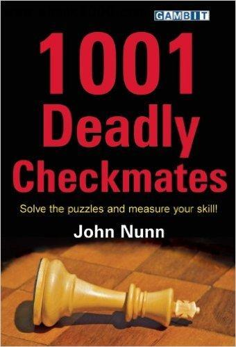 the ultimate chess puzzle book pdf