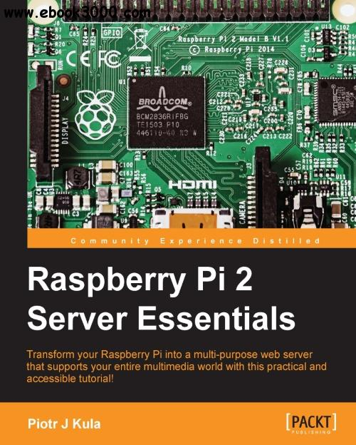 Raspberry pi steam download server