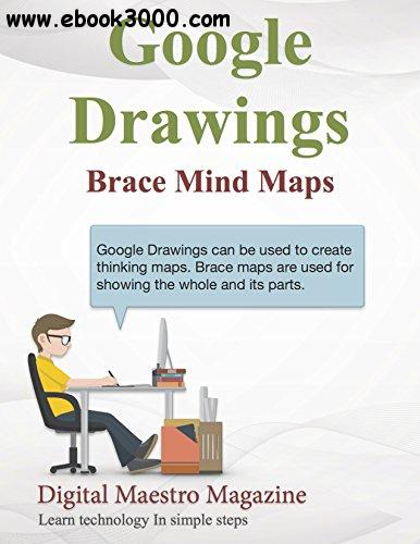 brace thinking maps with google drawings free ebooks download