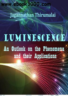 Principles of thermoluminescence dating 2