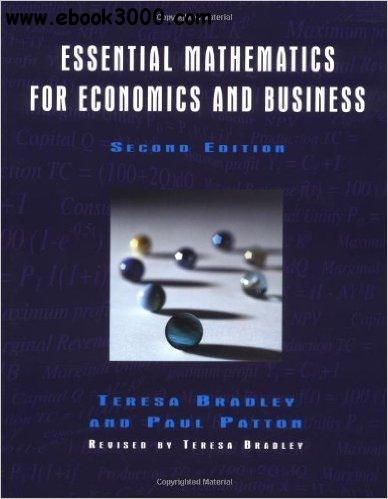 Business essentials books
