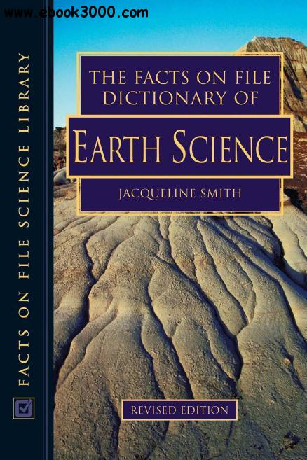 earth science terms dictionary Looking for online definition of energy (earth science) in the medical dictionary energy (earth science) explanation free what is energy  terms of use privacy.