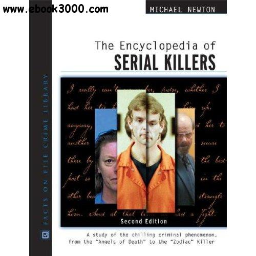 the cause of serial killers Serial killers have many causes to why they kill but the three main reasons are for pleasure, psychological problems and benefits pleasure is an essential part in.