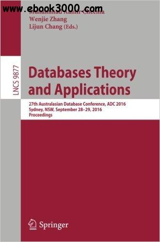 database for dummies pdf free download