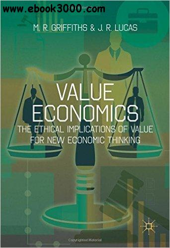 appraisal of the economic implication of Assessing the economic contribution of transport – approaches to project   blanket conclusions about the economic impacts of government investment in  land.