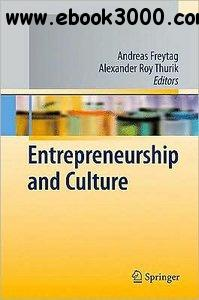 a comparison of the entrepreneurship activities across different countries and cultures Advancing cultural intelligence and international cultural competence is critical to the future success of managers and leaders working in a global context.