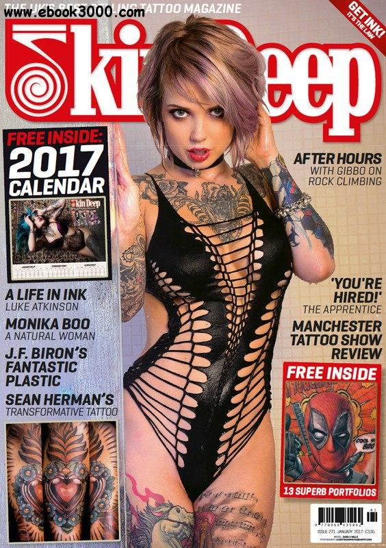 writing magazine dec 2017 free pdf download